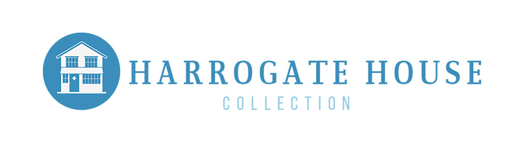 Harrogate House Logo